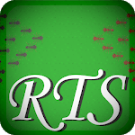 Ants The Strategy Game (RTS) icon