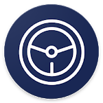 INSHUR icon