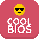 Cool Bio Quotes Ideas icon