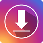 Insta Saver- Images & Video Download for Instagram icon