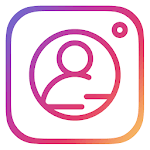 Unfollowers for Instagram - Non Followers 2019 icon