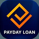 Payday loans: Borrow money in few minutes icon