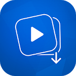 Video Downloader for FB icon