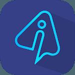 InstaReM – Send Money Overseas icon