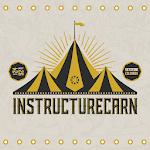 InstructureCarn 2018 icon