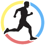 PH Run Events for pc logo