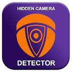 Hidden Camera Dictator 2019 icon