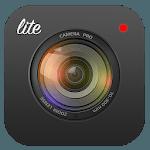 HD Camera Pro : Best Camera HD Professional (Lite) icon