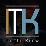 ITKEVENTS icon