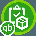 QuickBooks Desktop Warehouse app icon