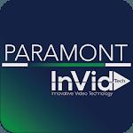 Paramont CMS icon