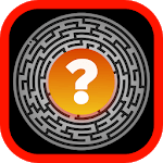 Riddles Test icon