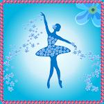 Ballet Show Invitations icon