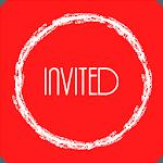 invited icon