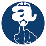 AppMent Patient App icon
