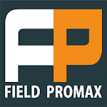 Field Promax 2 icon