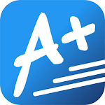 Dynamic GPA Calculator icon