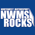 myNWMS for pc logo