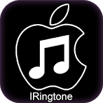Iphone Ringtones Collection for Android Set Free icon