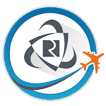 IRCTC AIR for pc logo