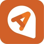 TenantApp Properties For Rent icon