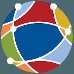 irth UtiliSphere icon