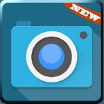 Hidden Spy Camera Detector icon