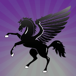 6 Mythical Creature Which Are You - Elevate QUIZ icon