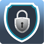 AppLock - Best App Lock icon