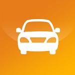 Protrack GPS for pc logo