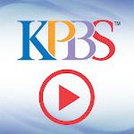 KPBS icon