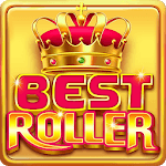 Casino Slots: Best Roller! Free 777 Vegas Games icon