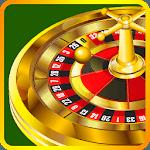 Jackpot Roulette - Free Casino icon