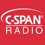 C-SPAN Radio for pc logo