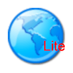 Empire XP Lite ( risk game ) for pc logo
