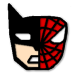 Ultimate Hero Guide icon
