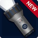 Brightest Flashlight - Super LED Flashlight icon