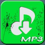 SLX Music -  Free Mp3 for pc logo