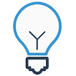 jbtlight icon