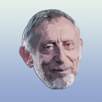 Michael Rosen Soundboard icon
