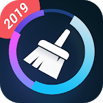 Space Cleaner icon