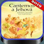 Cantemos a Jehová icon