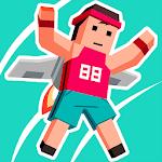 Jet Triple Jump icon