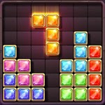 Block Puzzle: Jewel Game 2019 icon