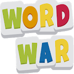 Word War icon