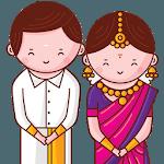 Harithiya icon