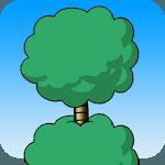 INFINITY TREE icon