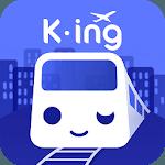 Korea Subway icon