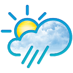 Live Weather - Weather Forecast Apps icon