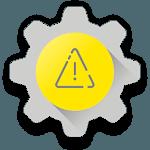 AutoNotification icon